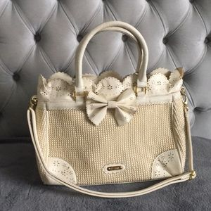 Liz Lisa bag